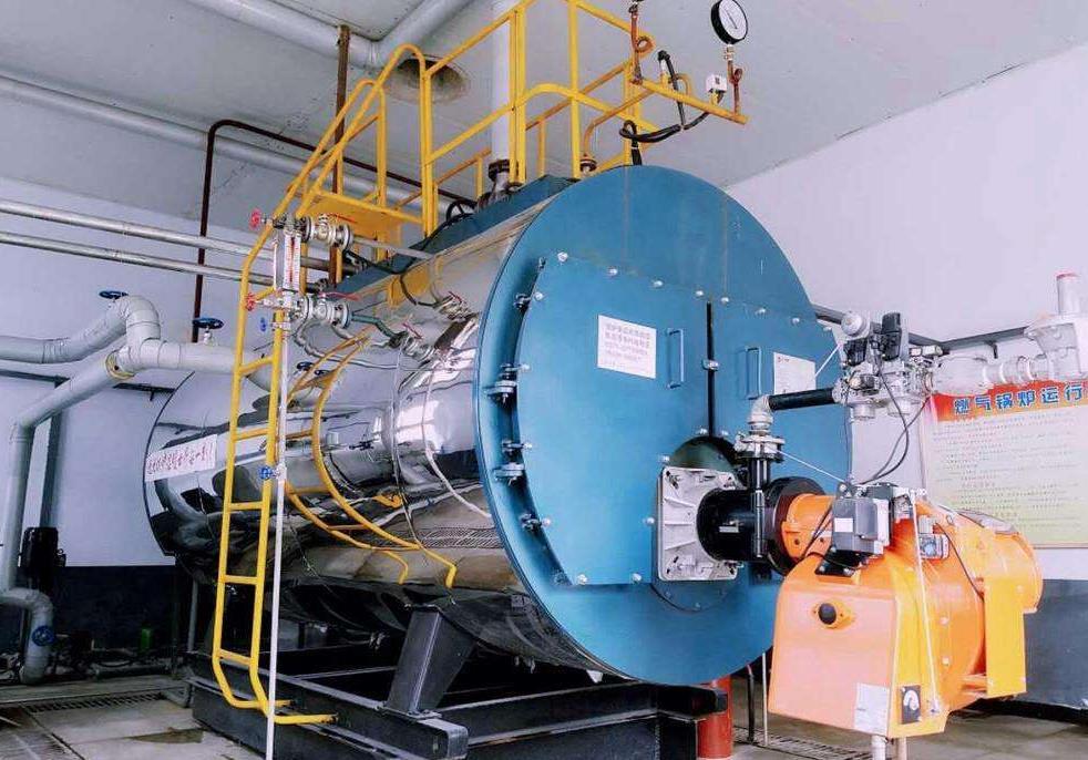 新疆热风炉的厂家有哪些?